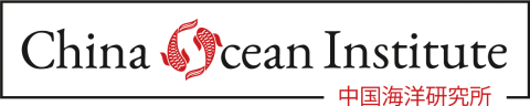 cropped-coi-logo-primary-1180x36028129-7.png